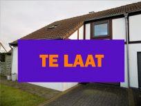 +++TE LAAT+++ Residentieel wonen in De Haan