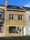 +++Te Laat+++ Instapklare woning te Bredene met 4 slaapkamers