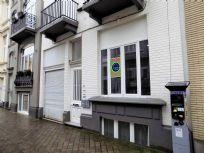 +++Verkocht+++ Riant appartement met 2 slaapkamers