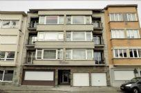 3 slaapkamer appartement te Oostende dichtbij strand