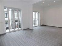 +++ TE LAAT +++ Duplex appartement te Oostende met 4 slaapkamers