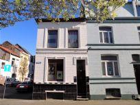 Huis voor de prijs van een flat !