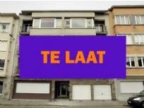 +++TE LAAT+++ 3 slaapkamer appartement te Oostende dichtbij strand
