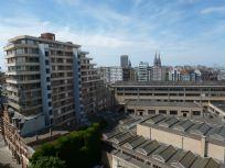 Uniek appartement te koop te Oostende