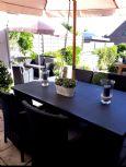 Instapklare woning met zonnige tuin en 5 slaapkamers