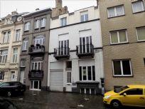 +++Verkocht+++ Groot huis te Oostende met 2 appartementen