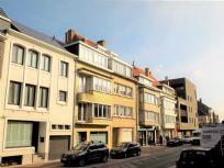 +++Verkocht+++2 Slaapkamer gemeubeld appartement te Oostende