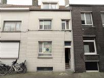 +++ DE LAAT +++ Huis te Oostende