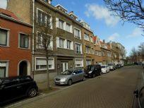 2 slaapkamer appartement te Oostende