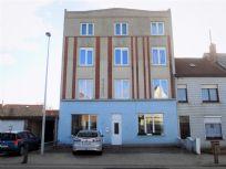 +++Verhuurd+++ 3 Slaapkamer appartement te Oostende